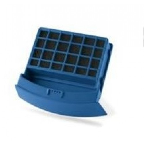 hepa filter staubsauger s20 e. Black Bedroom Furniture Sets. Home Design Ideas